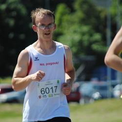 Olimpinės dienos bėgimas - MilkusValdemaras (6017)