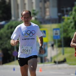 Olimpinės dienos bėgimas - JundaEdvard (6041)