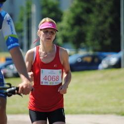Olimpinės dienos bėgimas - BliujienėLoreta (4068)