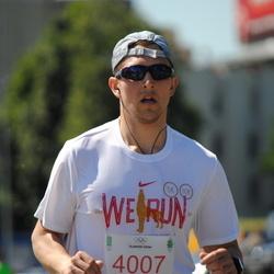 Olimpinės dienos bėgimas - OlišauskasAndrius (4007)