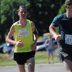 Olimpinės dienos bėgimas - JagminasAndrius (4003)