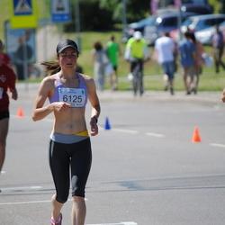Olimpinės dienos bėgimas - MiežytėAustėja (6125)