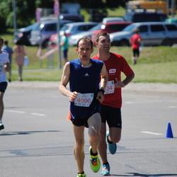 Olimpinės dienos bėgimas - MatkevičiusArūnas (4096)