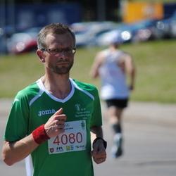Olimpinės dienos bėgimas - MaslauskasEdgaras (4080)