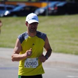 Olimpinės dienos bėgimas - JokužysDeividas (6060)