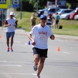 Olimpinės dienos bėgimas - SimaitisVytautas (4171)