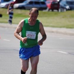 Olimpinės dienos bėgimas - PumputisRimvydas (4041)