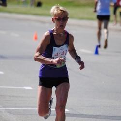 Olimpinės dienos bėgimas - KeliuotienėGailutė (4147)