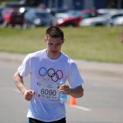 Olimpinės dienos bėgimas - BaliukonisNedas (6090)