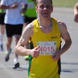 Olimpinės dienos bėgimas - DubinskasArūnas (4015)