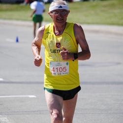 Olimpinės dienos bėgimas - KavaliauskasPetras (4105)