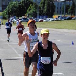 Olimpinės dienos bėgimas - ČižysAugintas (4078)