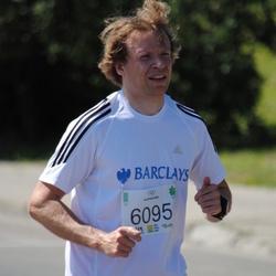 Olimpinės dienos bėgimas - SankauskasDovydas (6095)