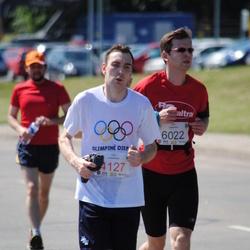 Olimpinės dienos bėgimas - StonkusRimantas (4127)