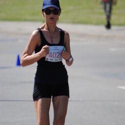 Olimpinės dienos bėgimas - PoliuskevičienėIndrė (4021)