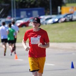 Olimpinės dienos bėgimas - DominauskasGvidas (4031)