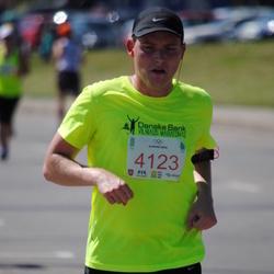 Olimpinės dienos bėgimas - JanukėnasŽilvinas (4123)