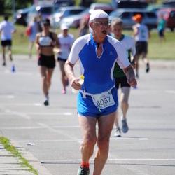 Olimpinės dienos bėgimas - TursaKęstutis (6037)