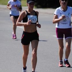 Olimpinės dienos bėgimas - ApolskienėLaura (6043)