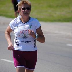Olimpinės dienos bėgimas - SankauskienėZita (4075)