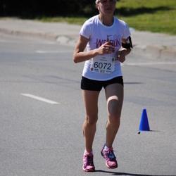 Olimpinės dienos bėgimas - PriedininkaitėVaida (6072)