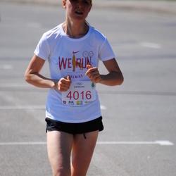 Olimpinės dienos bėgimas - MotūzaitėIeva (4016)