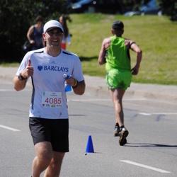 Olimpinės dienos bėgimas - BulotasPaulius (4085)