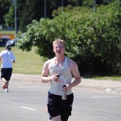 Olimpinės dienos bėgimas - GalinAndrej (4042)