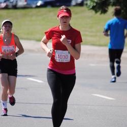 Olimpinės dienos bėgimas - JakubelskaitėRegina (4030)