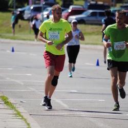 Olimpinės dienos bėgimas - BorisasGiedrius (3006)