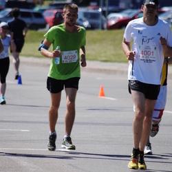 Olimpinės dienos bėgimas - UlozasMantas (4029)