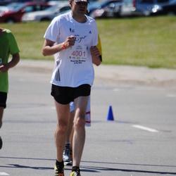 Olimpinės dienos bėgimas - ŽelionisTomas (4001)