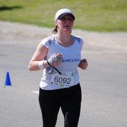 Olimpinės dienos bėgimas - KiškytėSigita (6092)