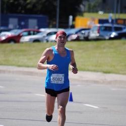 Olimpinės dienos bėgimas - SorokinAleksandr (6082)