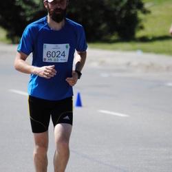 Olimpinės dienos bėgimas - TylienėVaiva (6024)