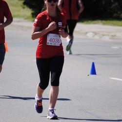 Olimpinės dienos bėgimas - ŠniokaitėGoda (4038)