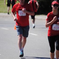 Olimpinės dienos bėgimas - GrinevskijVitalij (4161)