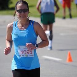 Olimpinės dienos bėgimas - PovilaitytėDonata (4095)