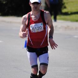 Olimpinės dienos bėgimas - BondorovasIgoris (6120)