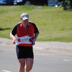 Olimpinės dienos bėgimas - CijūnaitisTadas (6108)