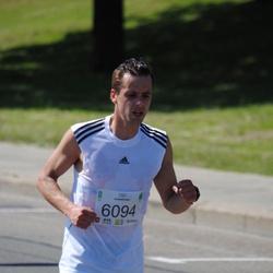 Olimpinės dienos bėgimas - VyzasEdvinas (6094)