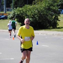 Olimpinės dienos bėgimas - NeverdauskasRenatas (4107)