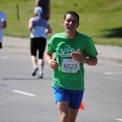 Olimpinės dienos bėgimas - GrytėMartynas (6023)