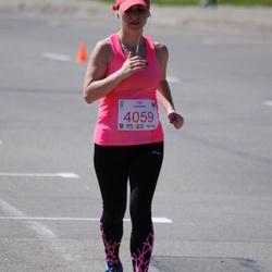 Olimpinės dienos bėgimas - ChakimovaIndra (4059)