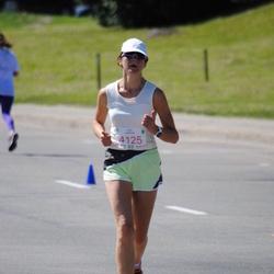 Olimpinės dienos bėgimas - MykolaitytėGražina (4125)
