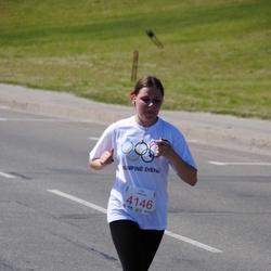 Olimpinės dienos bėgimas - MacijauskytėŽintautė (4146)