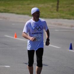 Olimpinės dienos bėgimas - KeinaAlgimantas (6052)