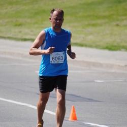 Olimpinės dienos bėgimas - SeppäMarko (6063)