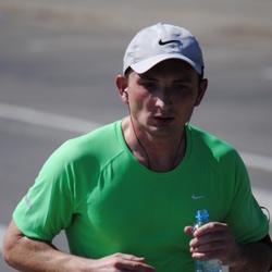 Olimpinės dienos bėgimas - ZhonovychIaroslav (6096)