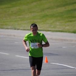 Olimpinės dienos bėgimas - SkibiniauskasLinas (6015)